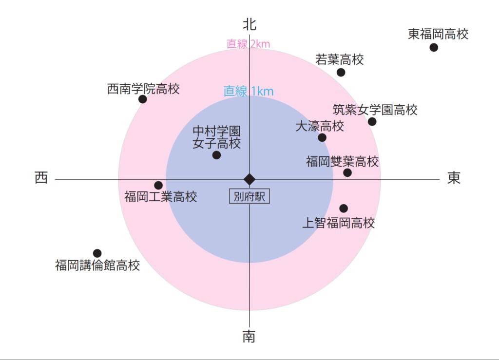 地図 が含まれている画像  自動的に生成された説明
