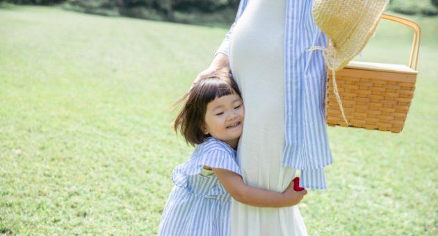 プレママ・子育てママに優しい城南区役所〜子育て編〜別府での生活を快適に過ごすために。