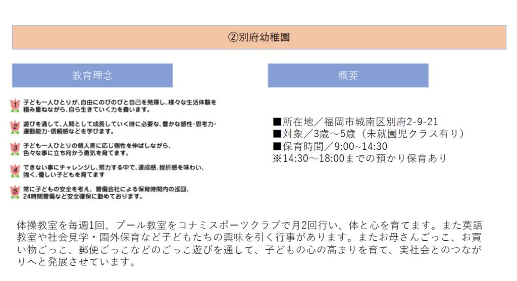 グラフィカル ユーザー インターフェイス が含まれている画像  自動的に生成された説明